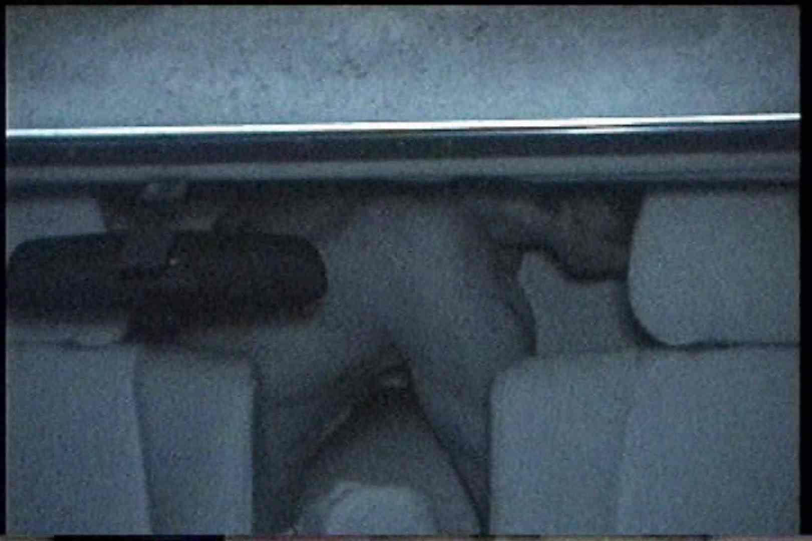 「充血監督」さんの深夜の運動会!! vol.178 お姉さん攻略 セックス無修正動画無料 54画像 33