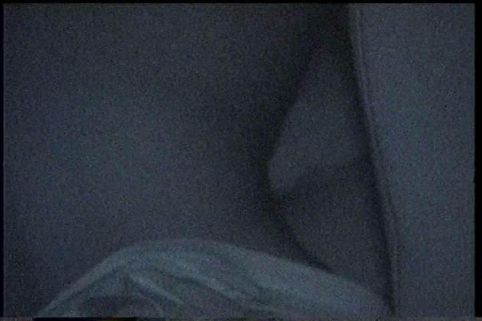 「充血監督」さんの深夜の運動会!! vol.178 お姉さん攻略 セックス無修正動画無料 54画像 38