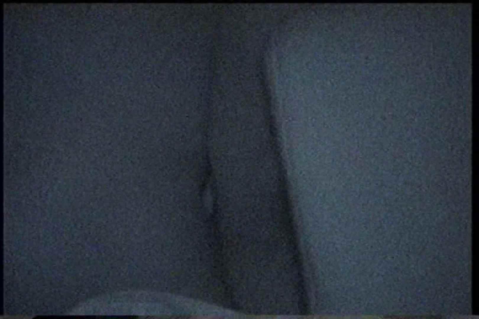 「充血監督」さんの深夜の運動会!! vol.178 カップル セックス無修正動画無料 54画像 39
