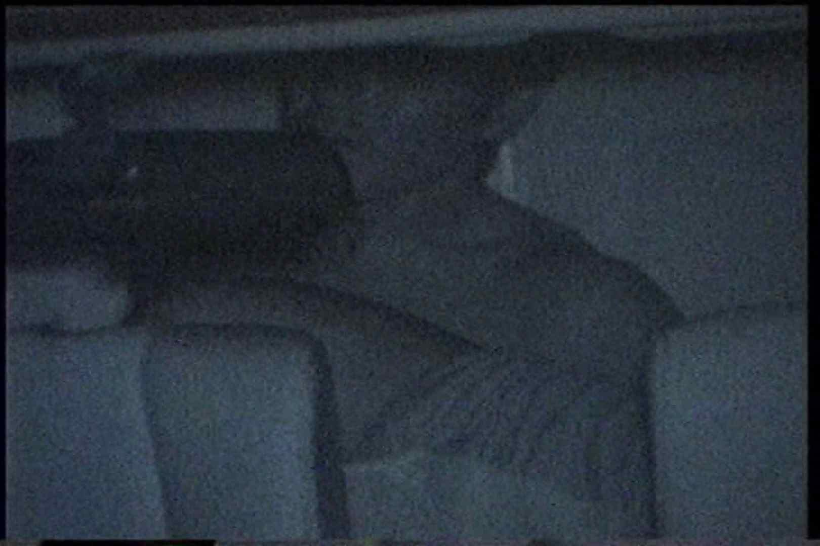 「充血監督」さんの深夜の運動会!! vol.178 セックス  54画像 45