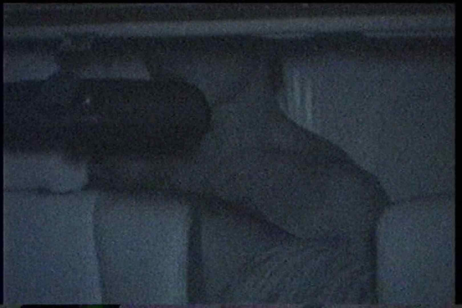 「充血監督」さんの深夜の運動会!! vol.178 お姉さん攻略 セックス無修正動画無料 54画像 48