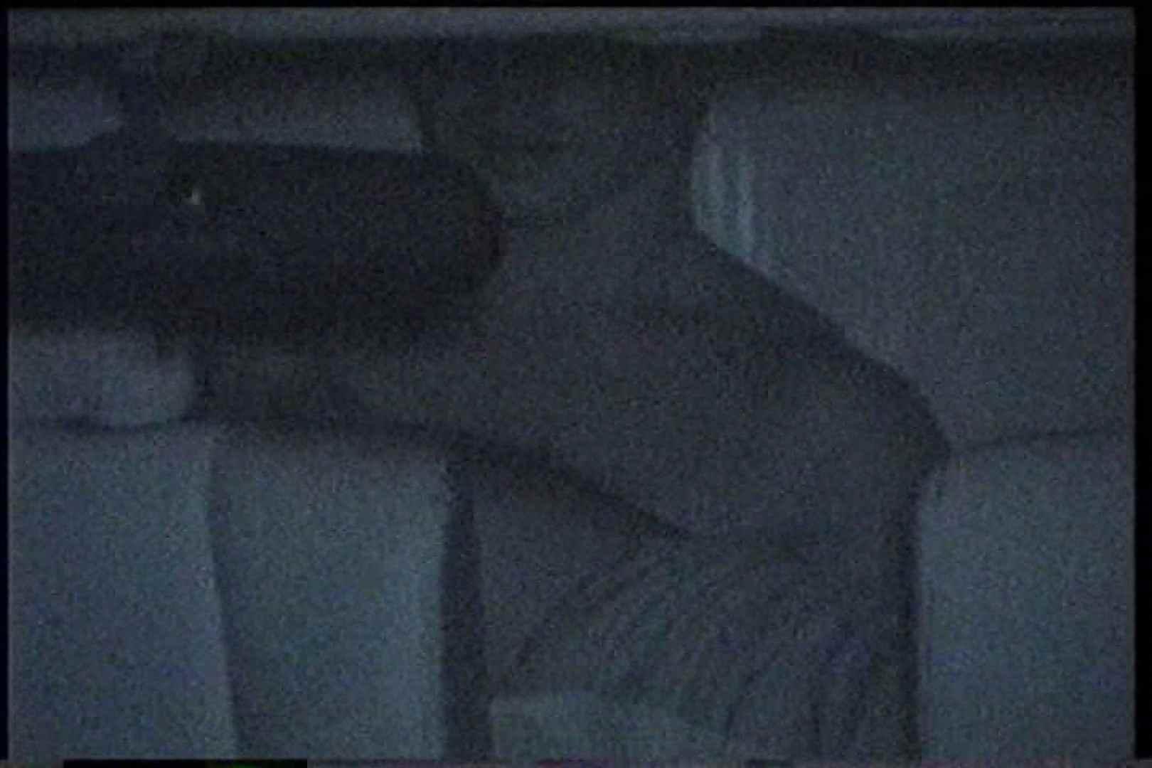 「充血監督」さんの深夜の運動会!! vol.178 カップル セックス無修正動画無料 54画像 49