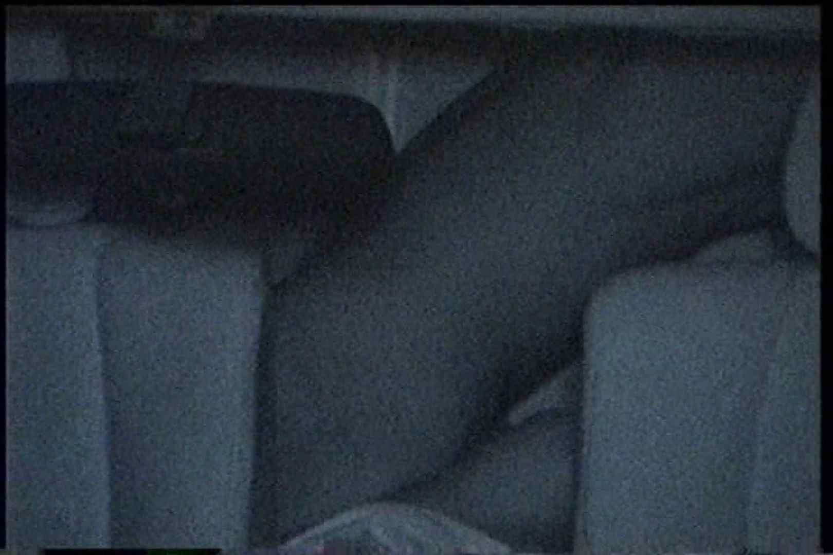「充血監督」さんの深夜の運動会!! vol.178 カップル セックス無修正動画無料 54画像 54
