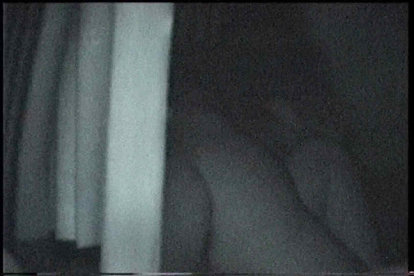 「充血監督」さんの深夜の運動会!! vol.181 ギャル攻め   セックス  50画像 17