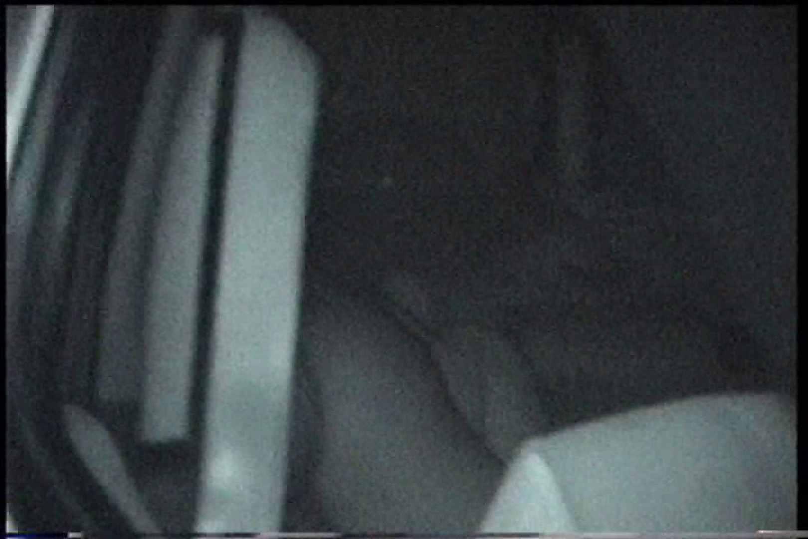 「充血監督」さんの深夜の運動会!! vol.181 お姉さん攻略 性交動画流出 50画像 18