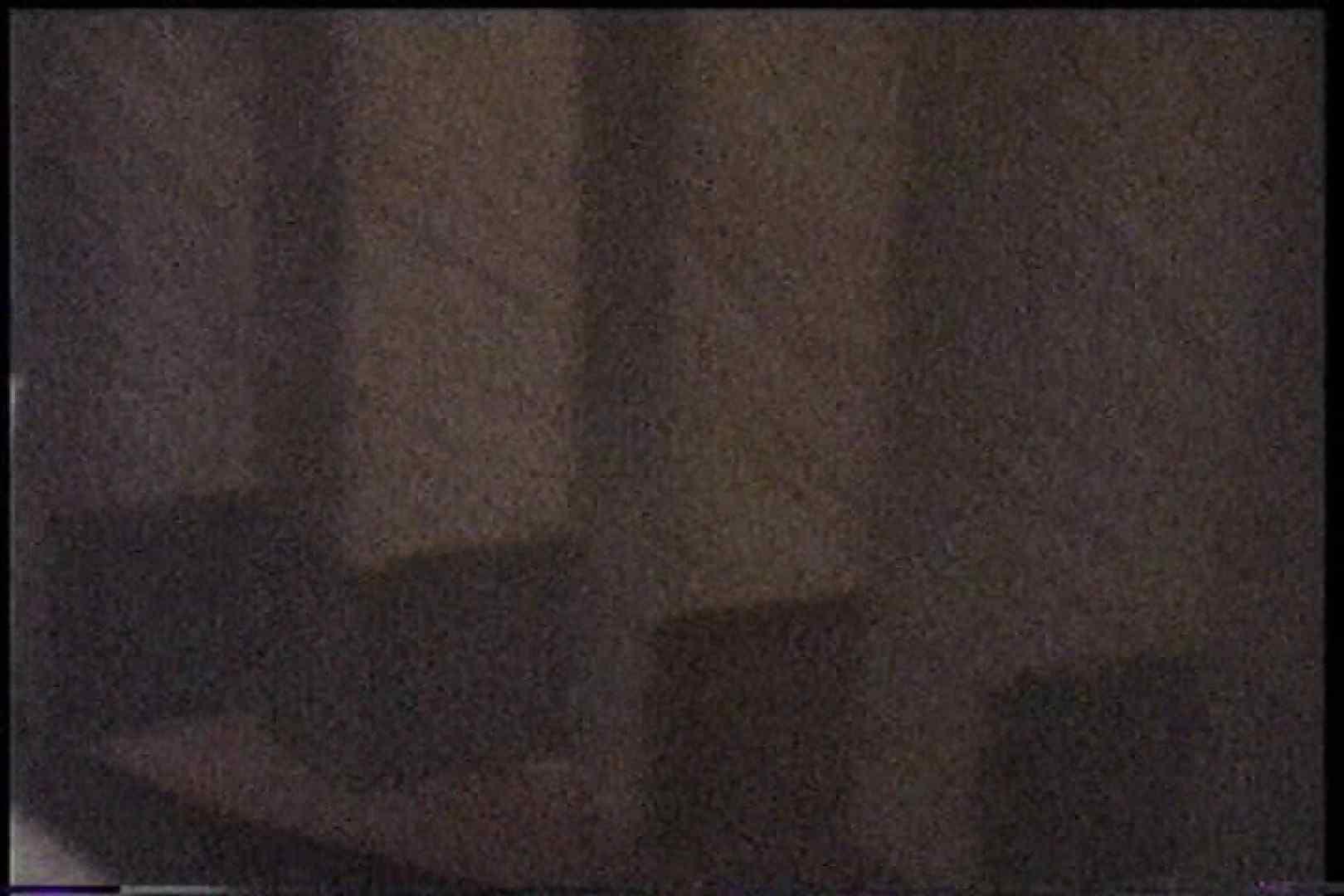 「充血監督」さんの深夜の運動会!! vol.181 カップル 戯れ無修正画像 50画像 35