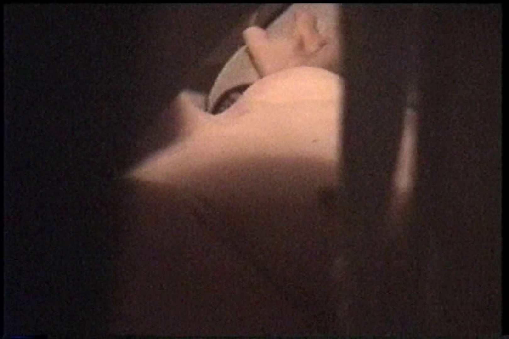 「充血監督」さんの深夜の運動会!! vol.181 お姉さん攻略 性交動画流出 50画像 46