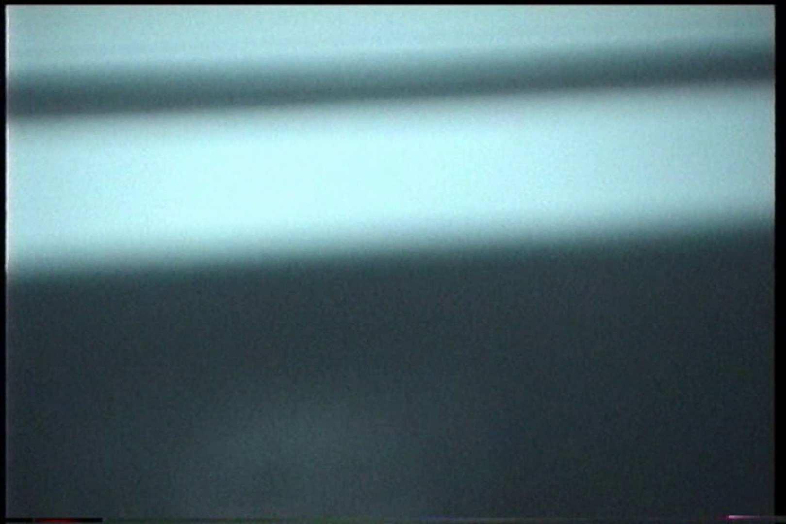 「充血監督」さんの深夜の運動会!! vol.183 手マン | ギャル攻め  71画像 1
