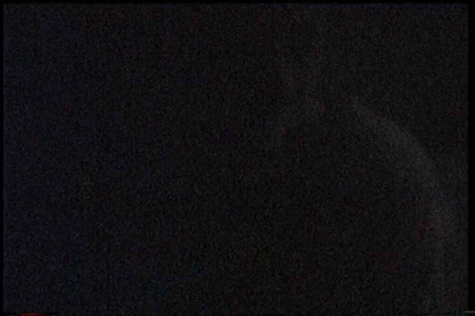 「充血監督」さんの深夜の運動会!! vol.183 手マン  71画像 18