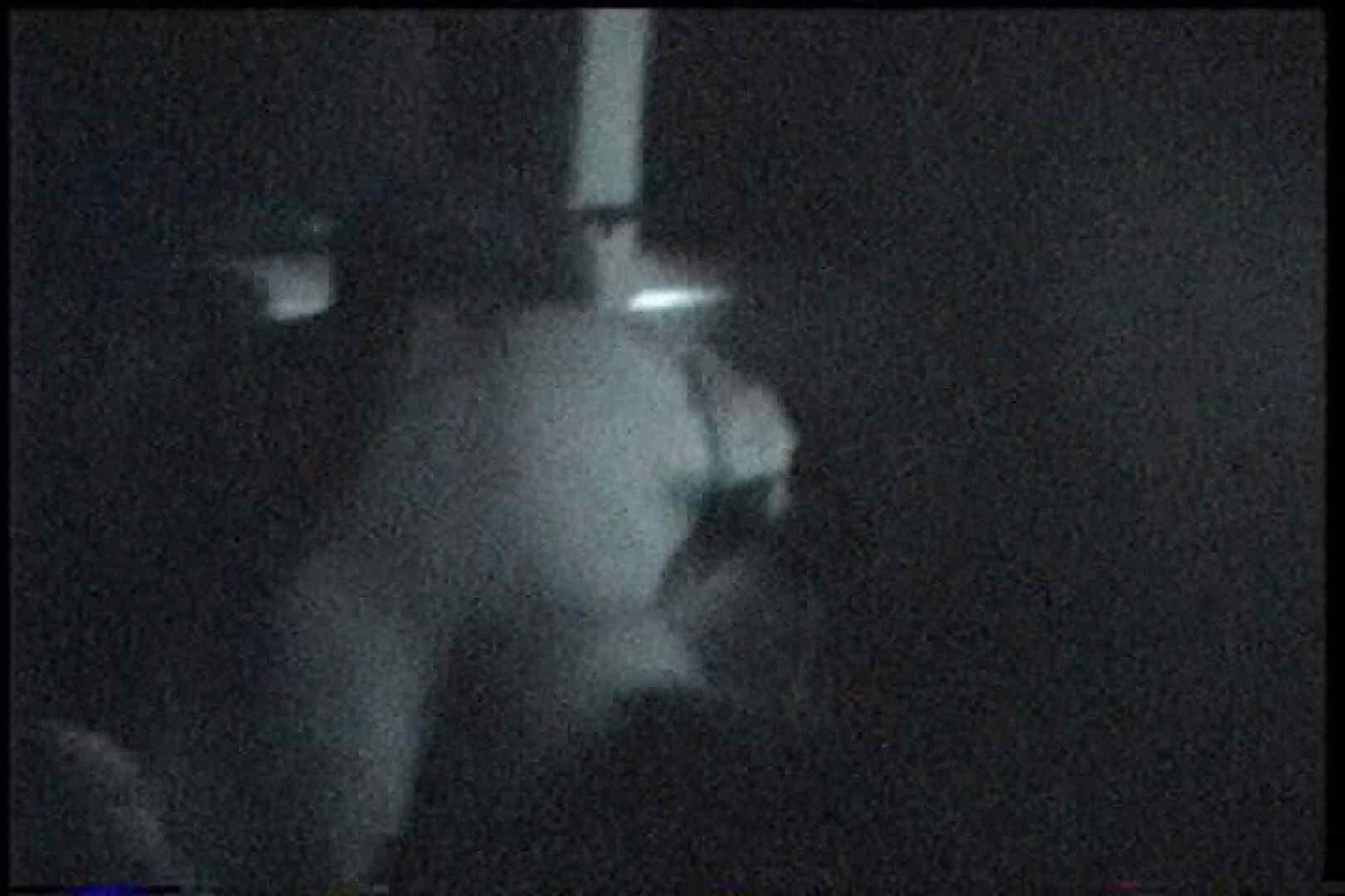 「充血監督」さんの深夜の運動会!! vol.183 セックス 性交動画流出 71画像 45