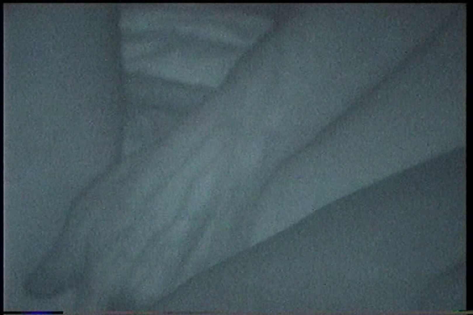 「充血監督」さんの深夜の運動会!! vol.183 お姉さん攻略 オマンコ動画キャプチャ 71画像 68