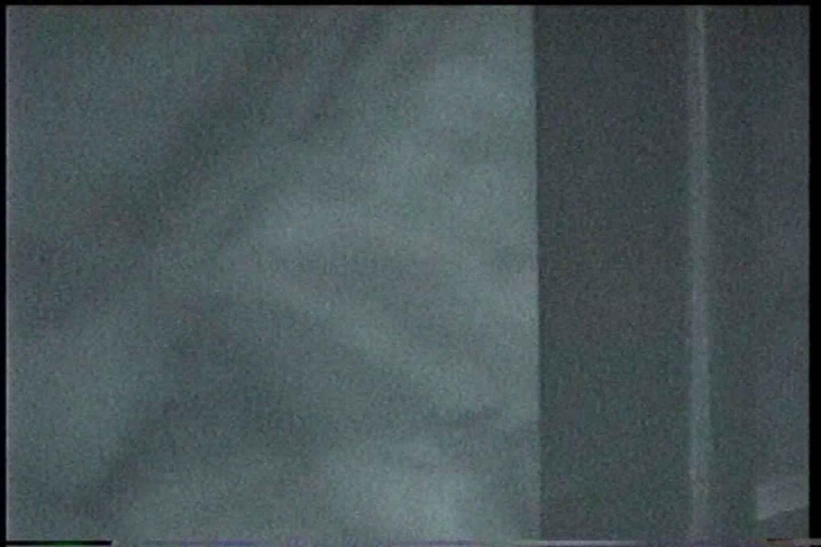 「充血監督」さんの深夜の運動会!! vol.184 ギャル攻め | お姉さん攻略  62画像 1