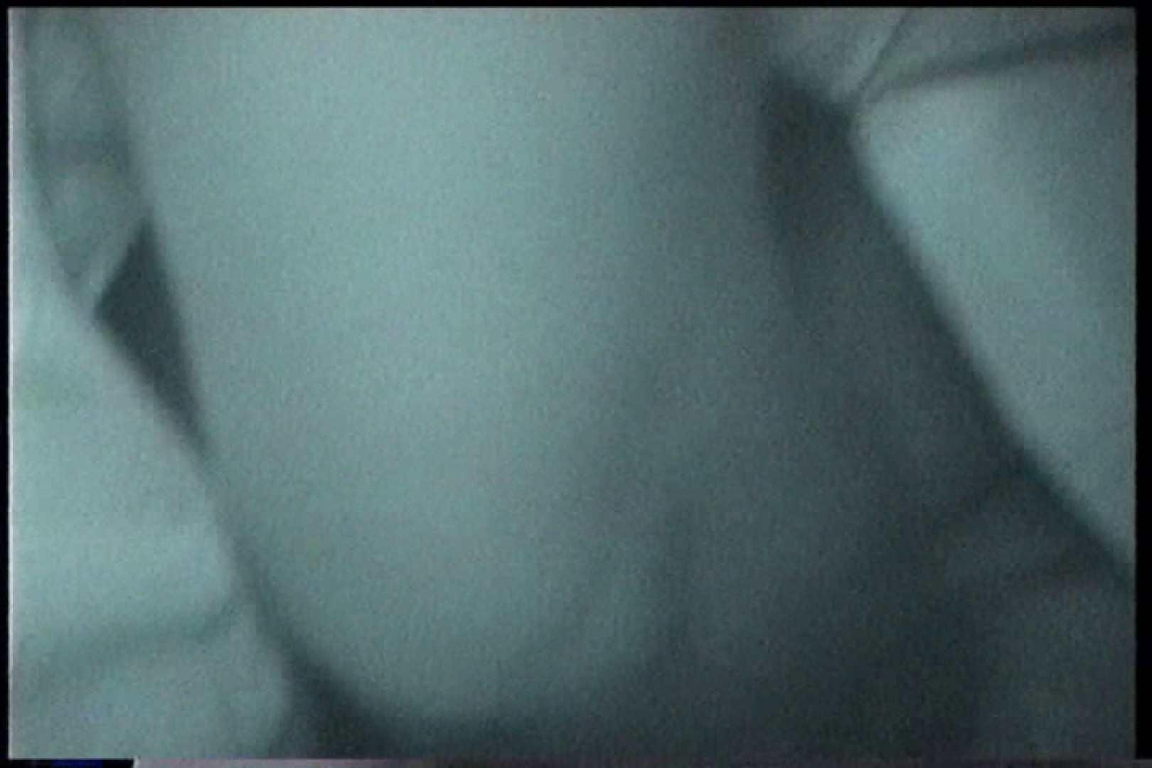 「充血監督」さんの深夜の運動会!! vol.184 ギャル攻め  62画像 15