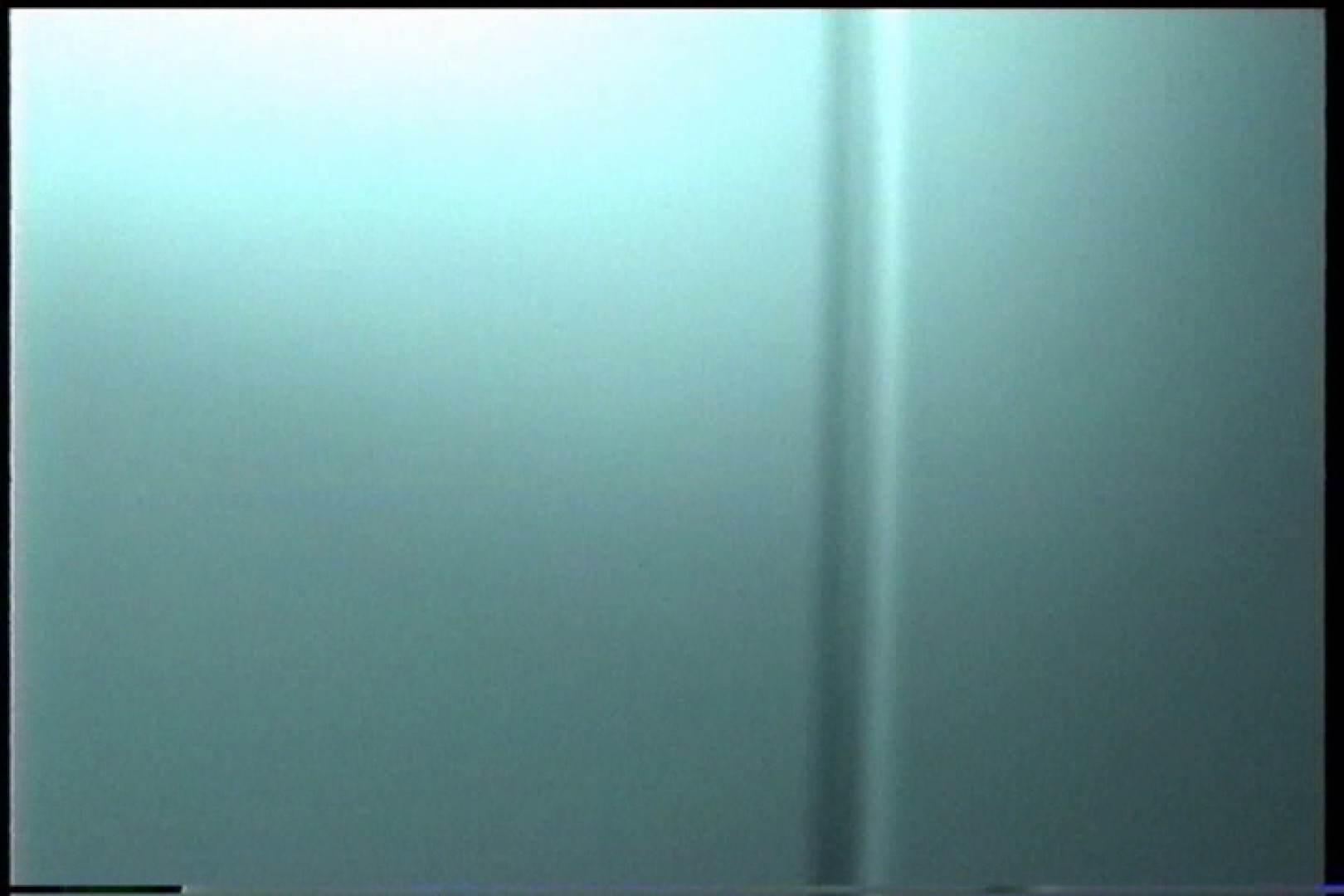 「充血監督」さんの深夜の運動会!! vol.184 セックス おまんこ動画流出 62画像 42