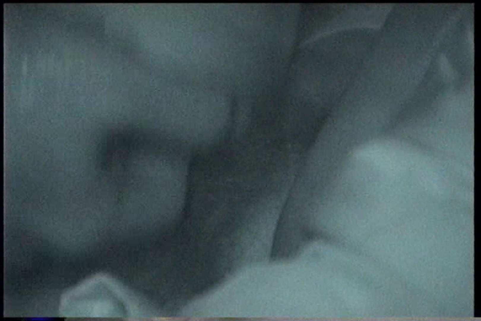 「充血監督」さんの深夜の運動会!! vol.184 セックス おまんこ動画流出 62画像 47