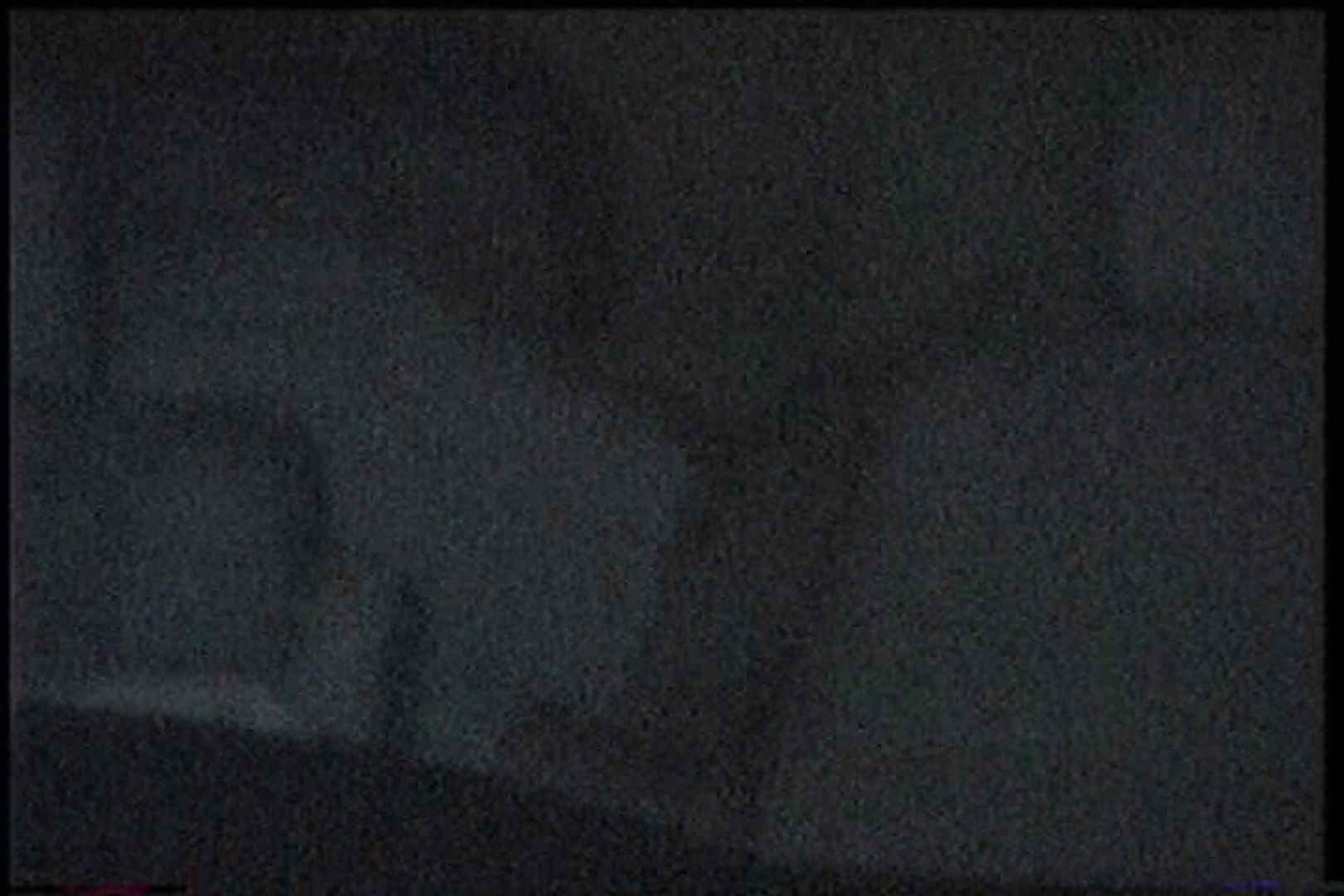 「充血監督」さんの深夜の運動会!! vol.185 セックス   パンツ特集  71画像 1