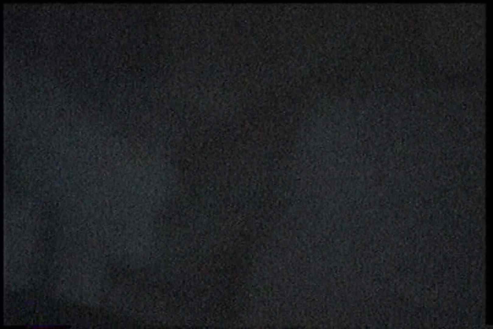 「充血監督」さんの深夜の運動会!! vol.185 カップル セックス無修正動画無料 71画像 3