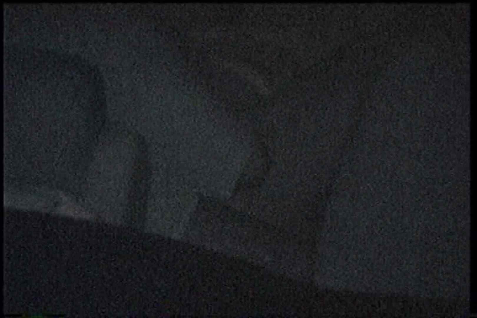 「充血監督」さんの深夜の運動会!! vol.185 車 セックス無修正動画無料 71画像 4