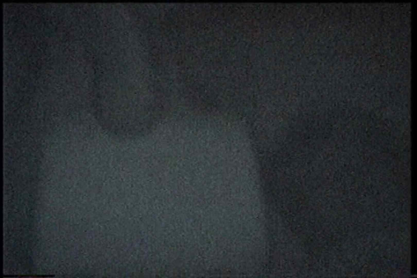 「充血監督」さんの深夜の運動会!! vol.185 フェラ動画 オマンコ無修正動画無料 71画像 8