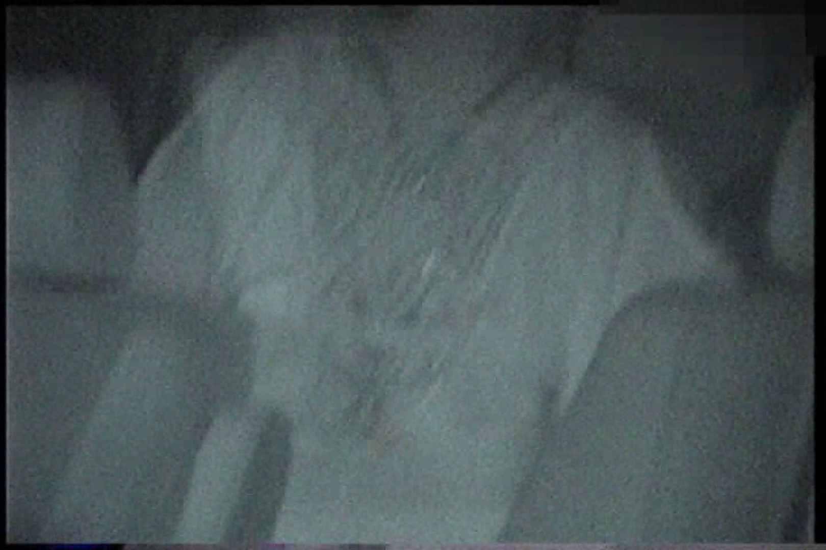 「充血監督」さんの深夜の運動会!! vol.185 車 セックス無修正動画無料 71画像 10