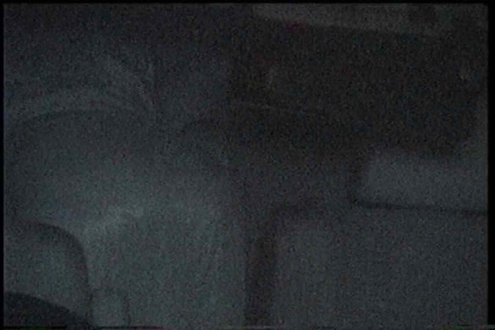 「充血監督」さんの深夜の運動会!! vol.185 セックス  71画像 12