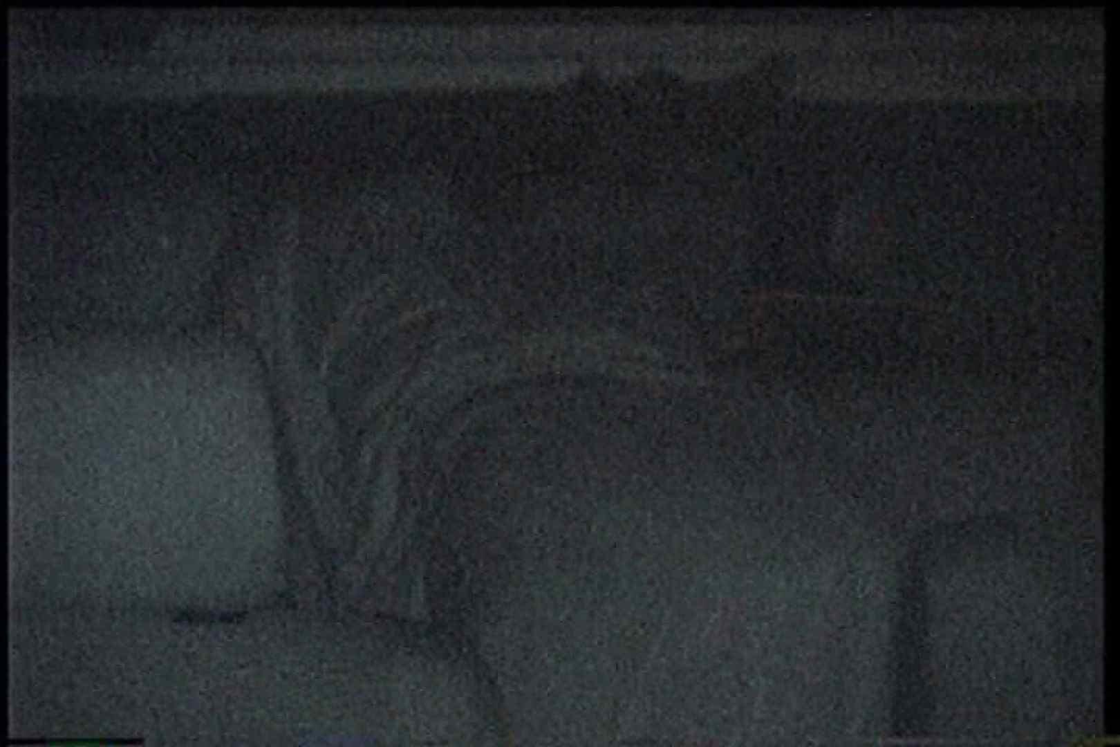 「充血監督」さんの深夜の運動会!! vol.185 セックス   パンツ特集  71画像 13