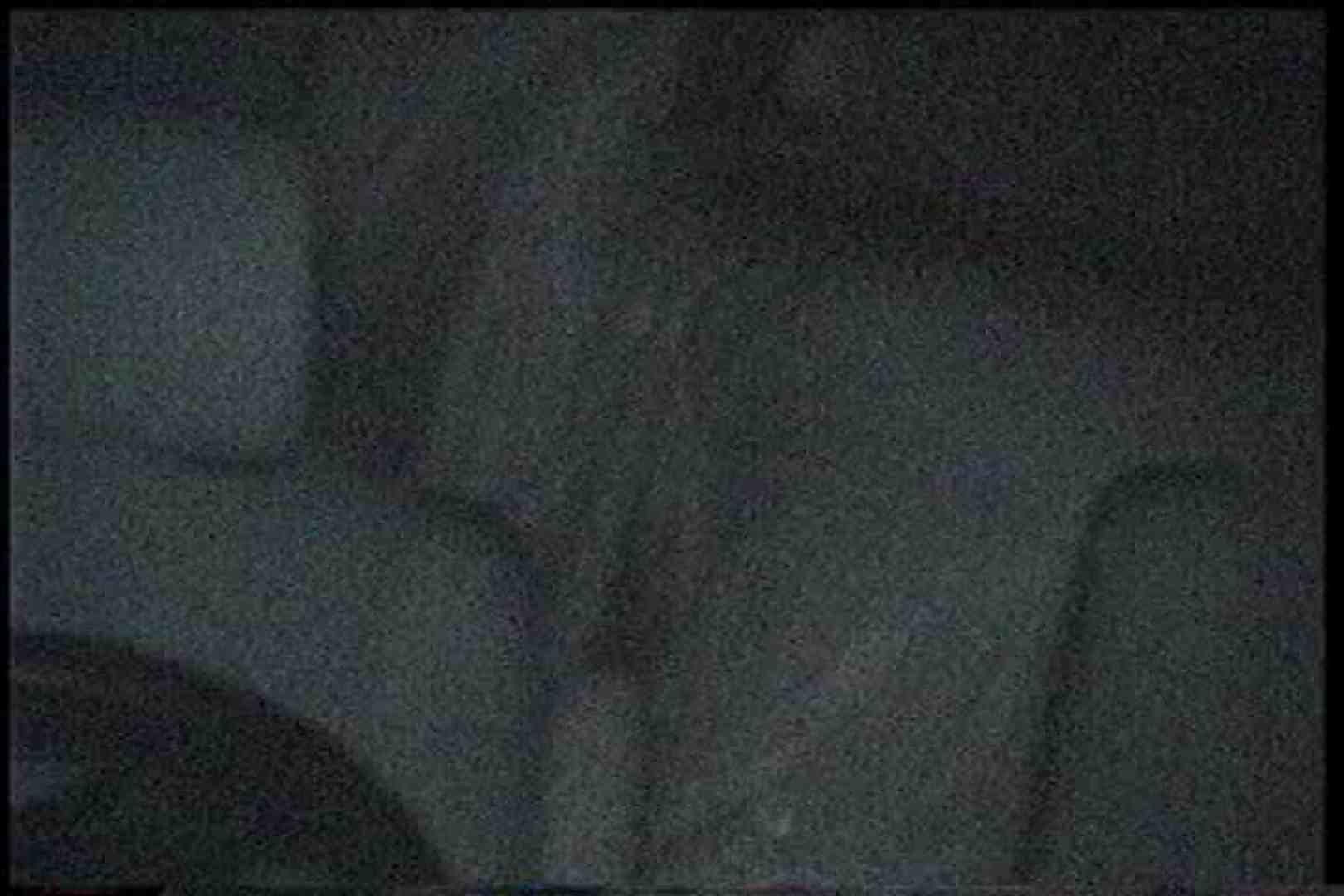「充血監督」さんの深夜の運動会!! vol.185 フェラ動画 オマンコ無修正動画無料 71画像 14