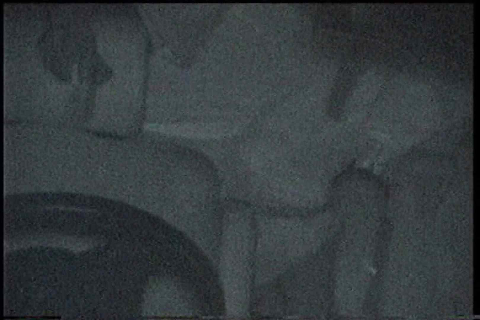 「充血監督」さんの深夜の運動会!! vol.185 セックス  71画像 18
