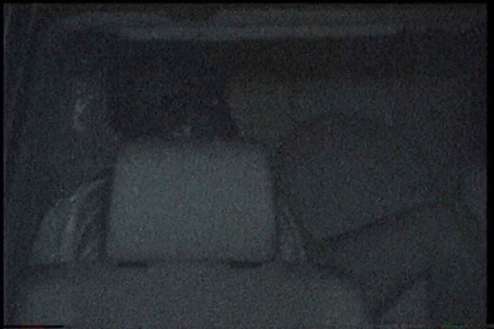 「充血監督」さんの深夜の運動会!! vol.185 車 セックス無修正動画無料 71画像 22