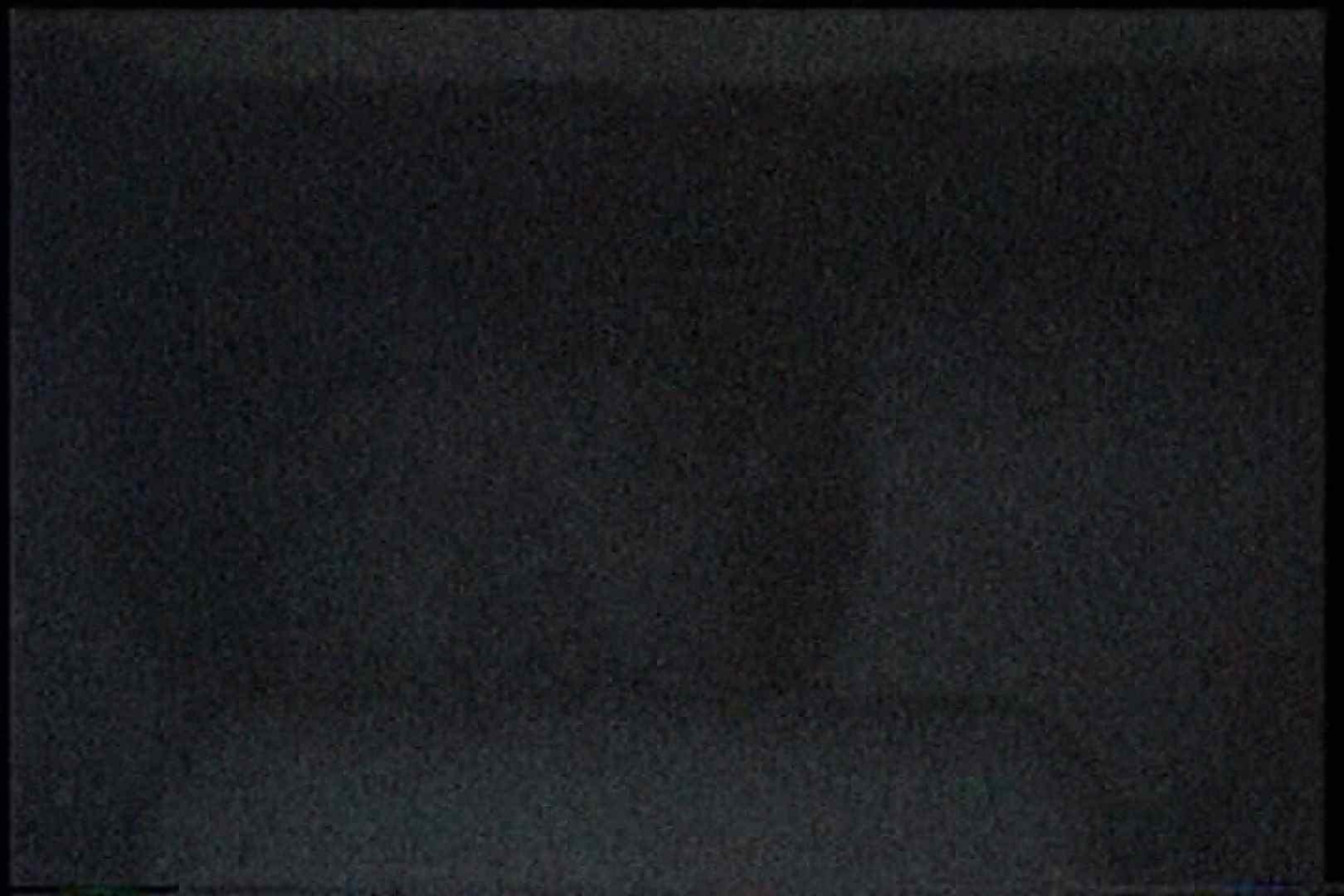 「充血監督」さんの深夜の運動会!! vol.185 手マン おまんこ動画流出 71画像 23