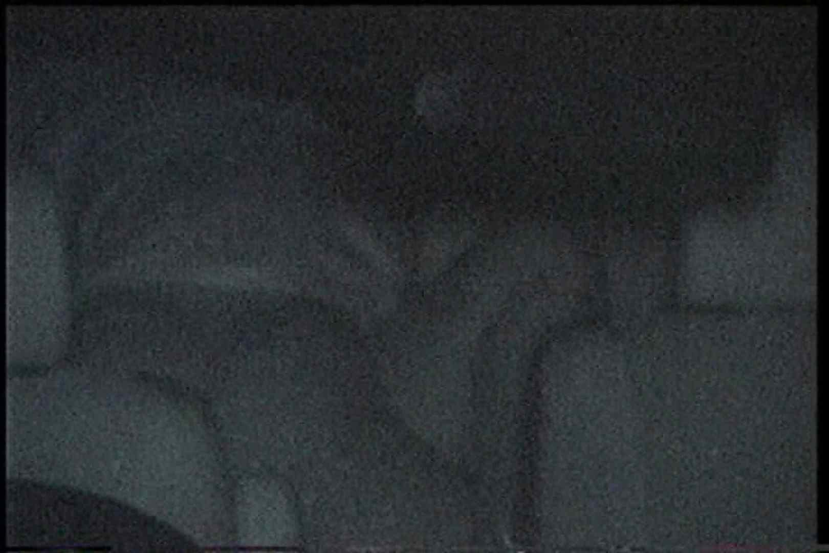 「充血監督」さんの深夜の運動会!! vol.185 手マン おまんこ動画流出 71画像 29