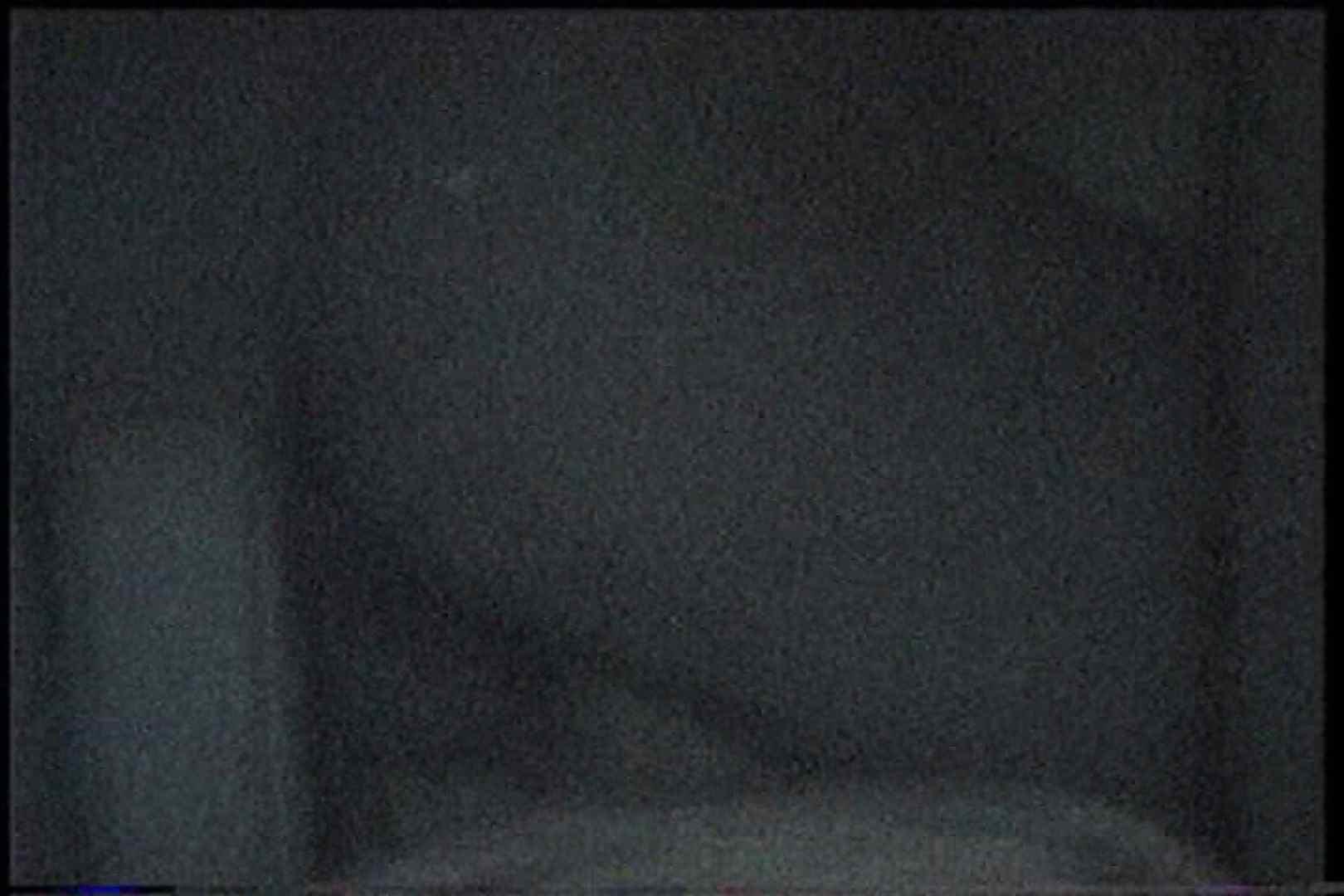 「充血監督」さんの深夜の運動会!! vol.185 カップル セックス無修正動画無料 71画像 33