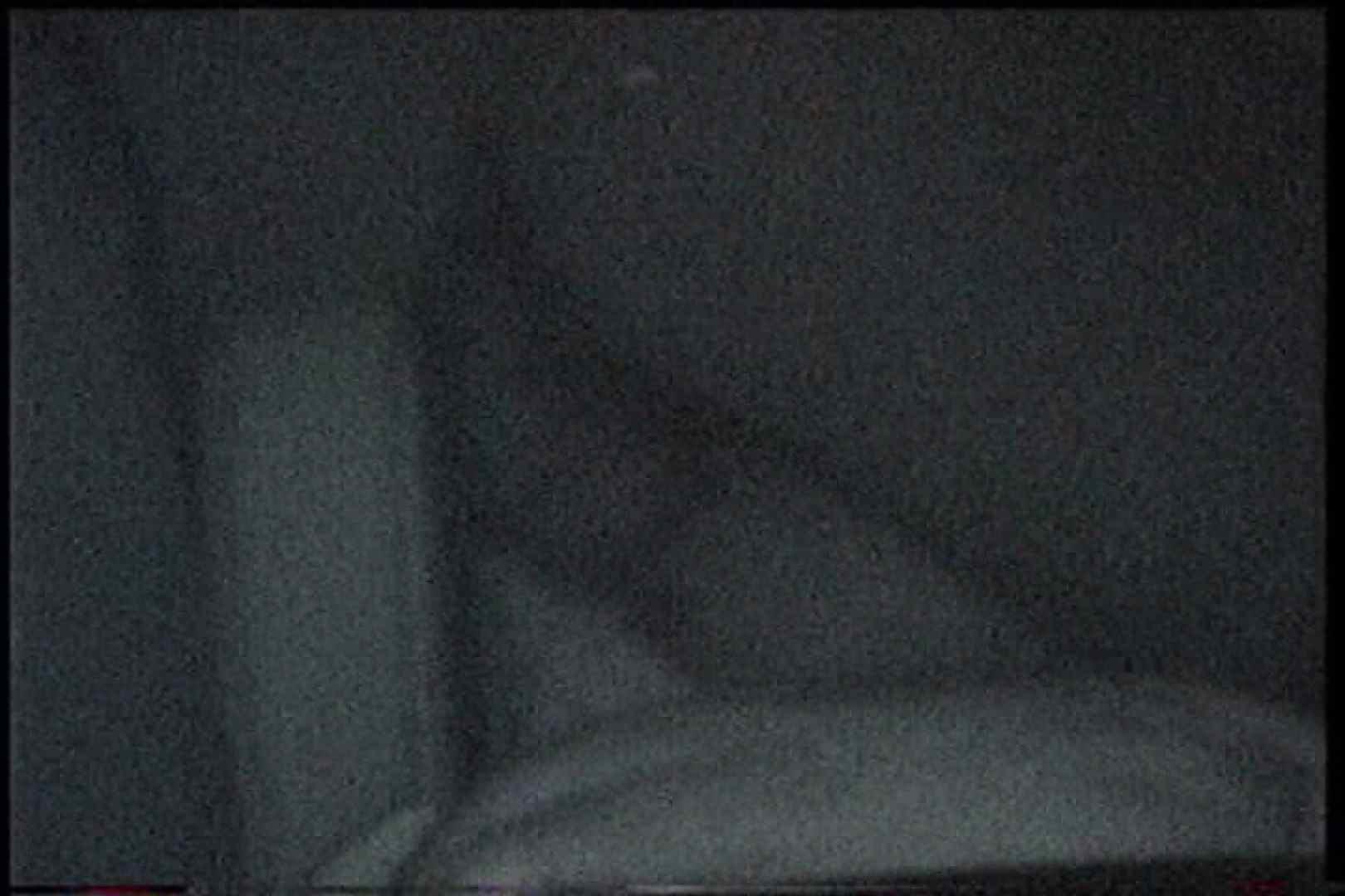 「充血監督」さんの深夜の運動会!! vol.185 車 セックス無修正動画無料 71画像 34