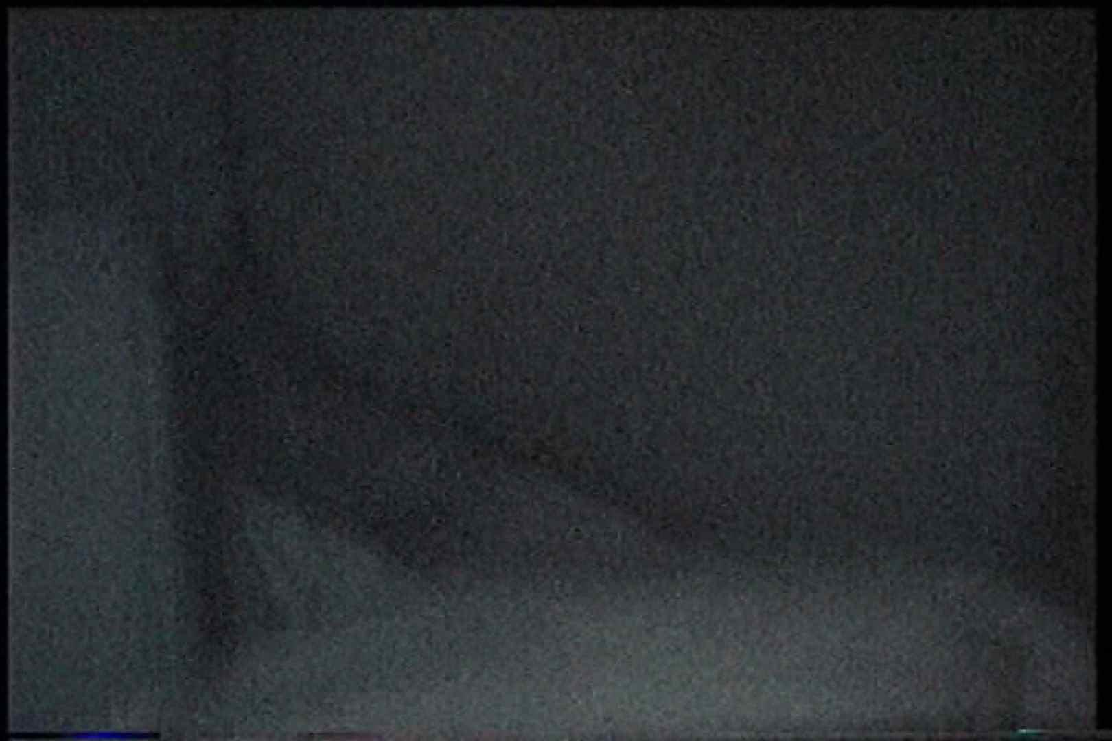 「充血監督」さんの深夜の運動会!! vol.185 セックス   パンツ特集  71画像 37