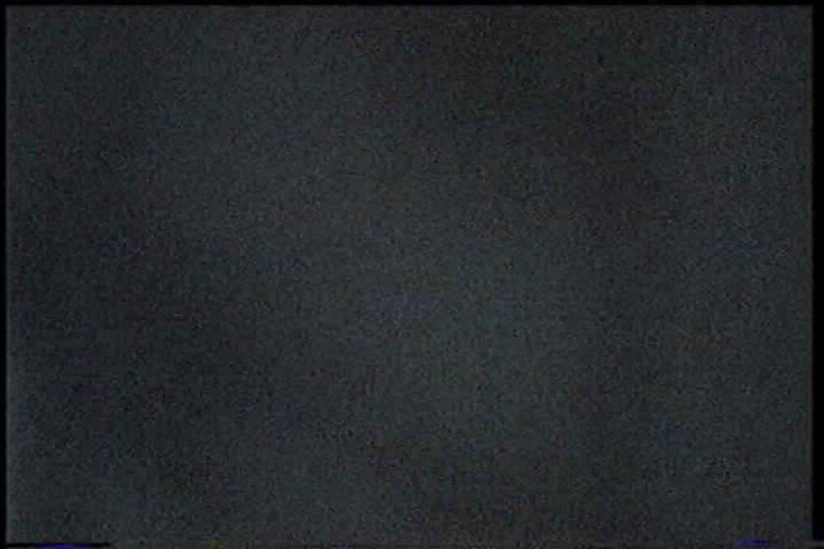 「充血監督」さんの深夜の運動会!! vol.185 フェラ動画 オマンコ無修正動画無料 71画像 38