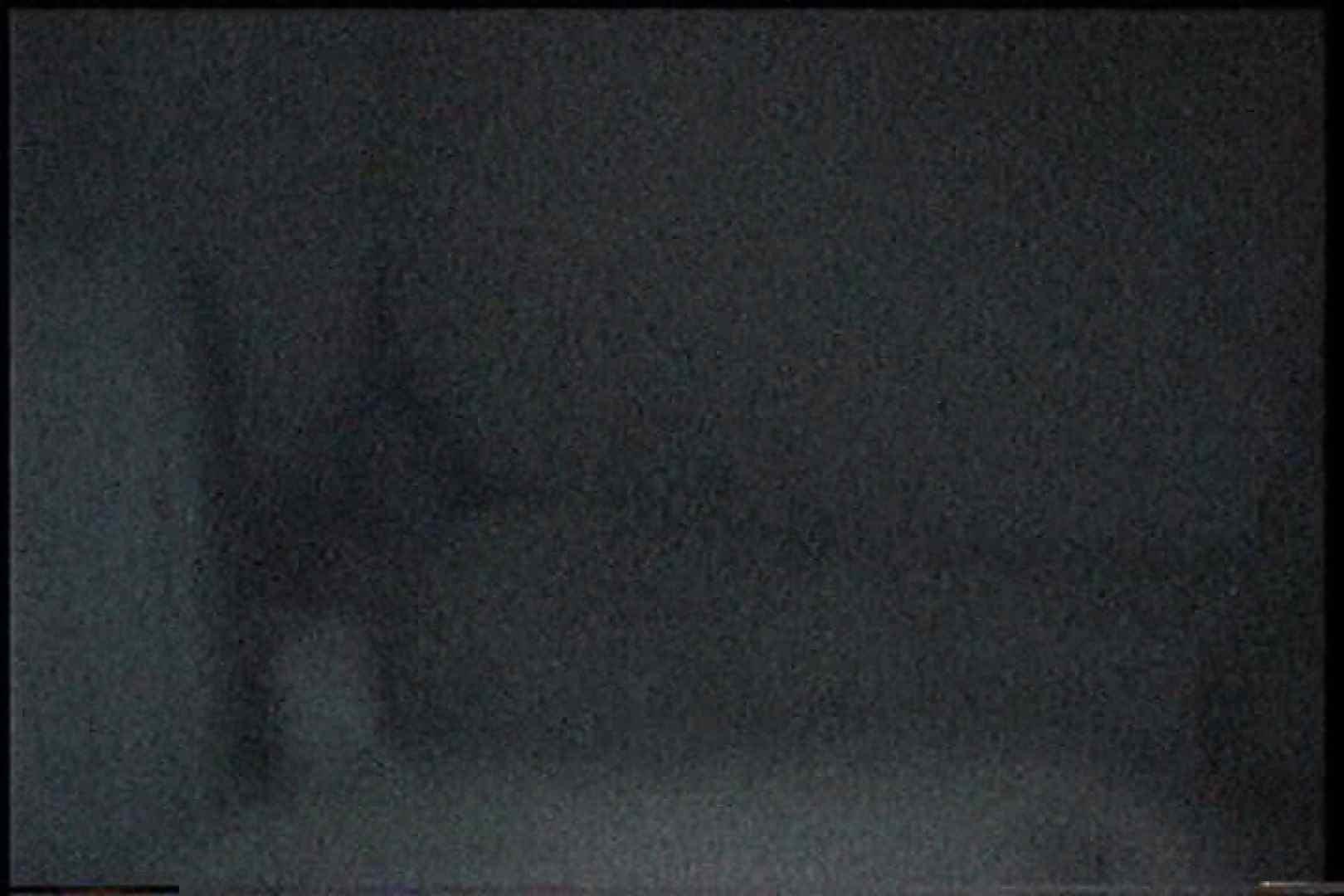 「充血監督」さんの深夜の運動会!! vol.185 カップル セックス無修正動画無料 71画像 51