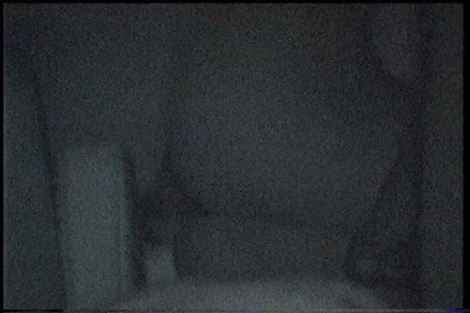「充血監督」さんの深夜の運動会!! vol.185 車 セックス無修正動画無料 71画像 52