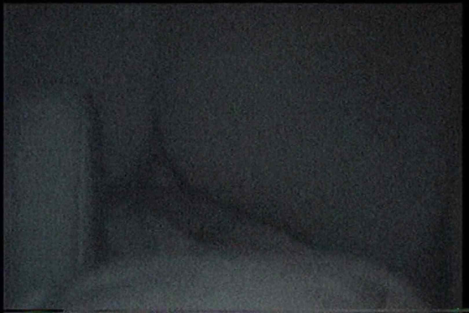 「充血監督」さんの深夜の運動会!! vol.185 車 セックス無修正動画無料 71画像 58