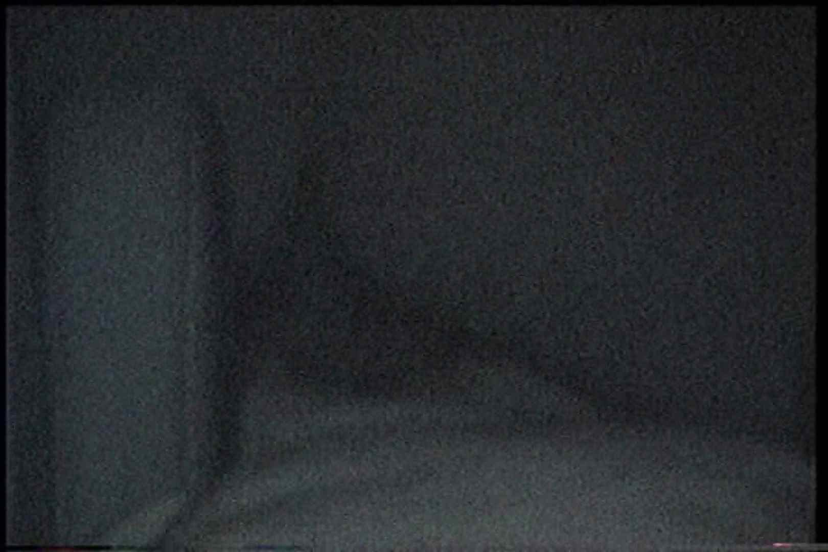 「充血監督」さんの深夜の運動会!! vol.185 フェラ動画 オマンコ無修正動画無料 71画像 62