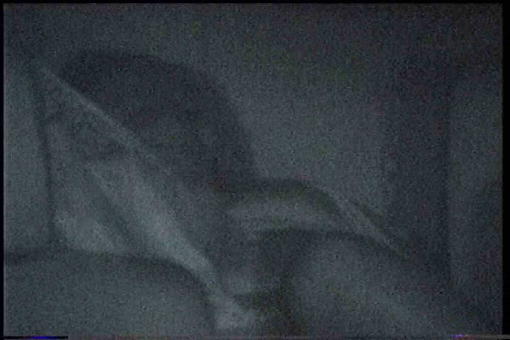 「充血監督」さんの深夜の運動会!! vol.185 カップル セックス無修正動画無料 71画像 69