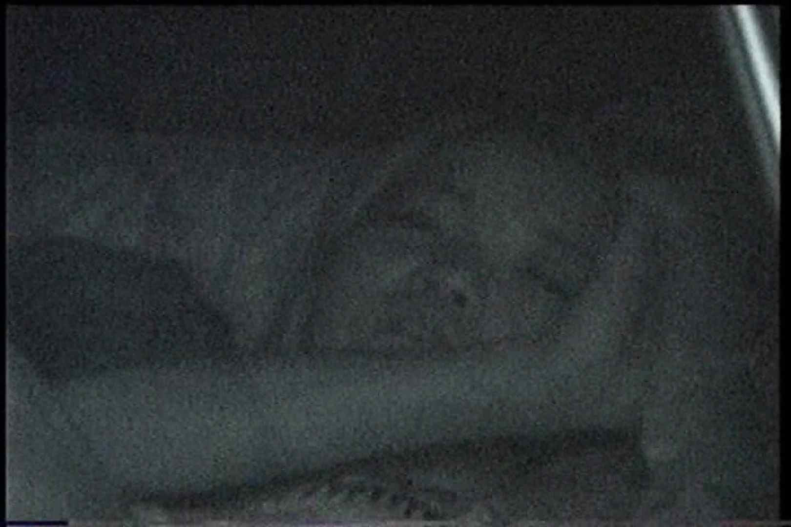 「充血監督」さんの深夜の運動会!! vol.189 ギャル攻め AV無料動画キャプチャ 64画像 10