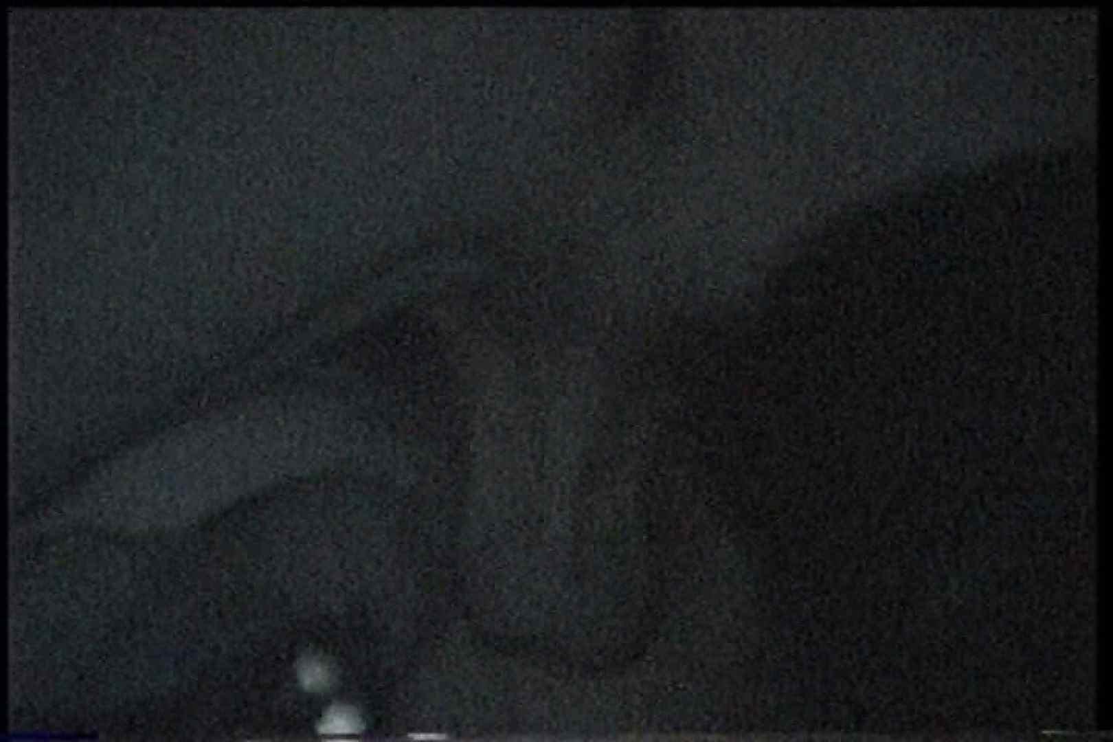 「充血監督」さんの深夜の運動会!! vol.189 カップル オメコ無修正動画無料 64画像 19