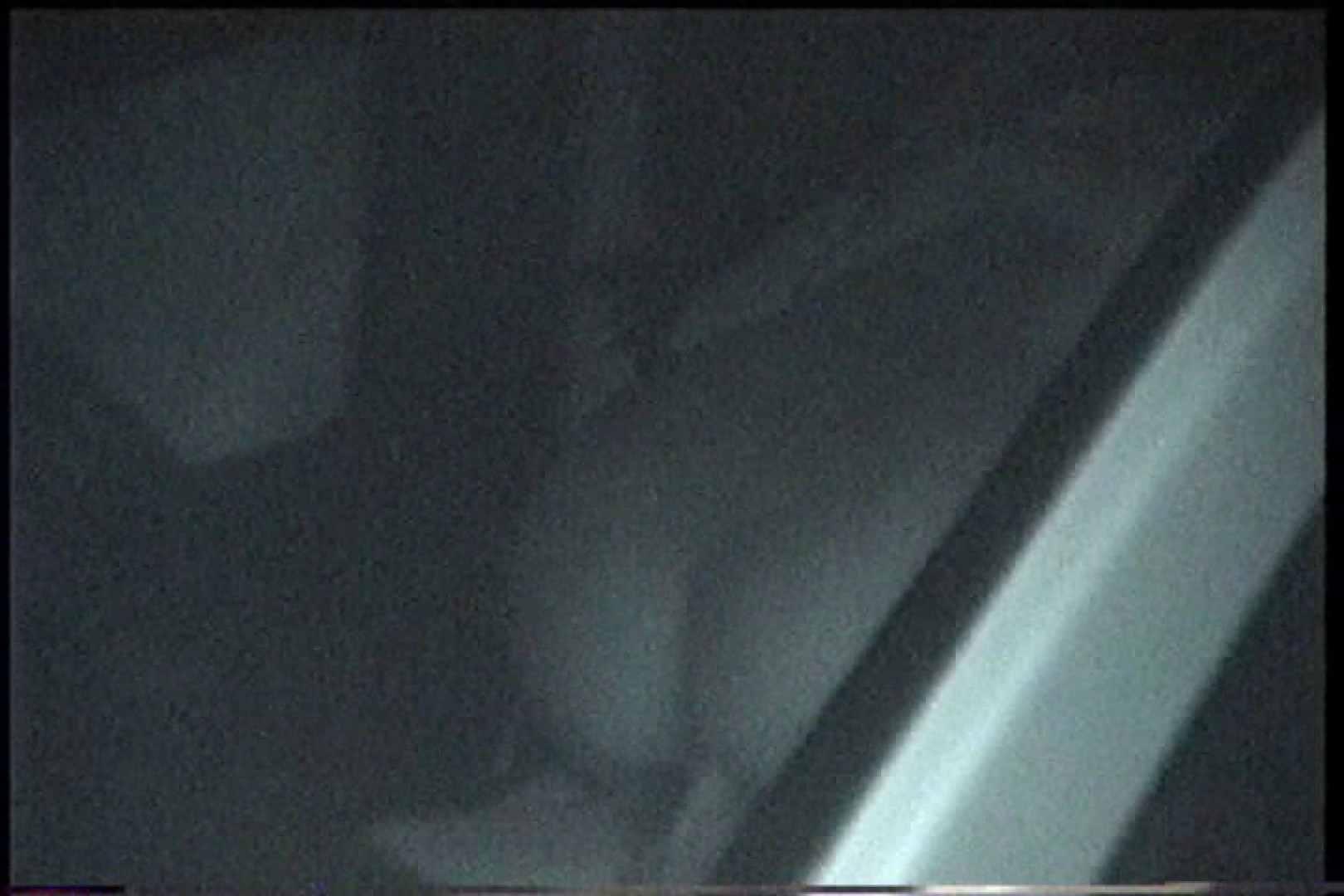 「充血監督」さんの深夜の運動会!! vol.191 ギャル攻め | お姉さん攻略  101画像 9