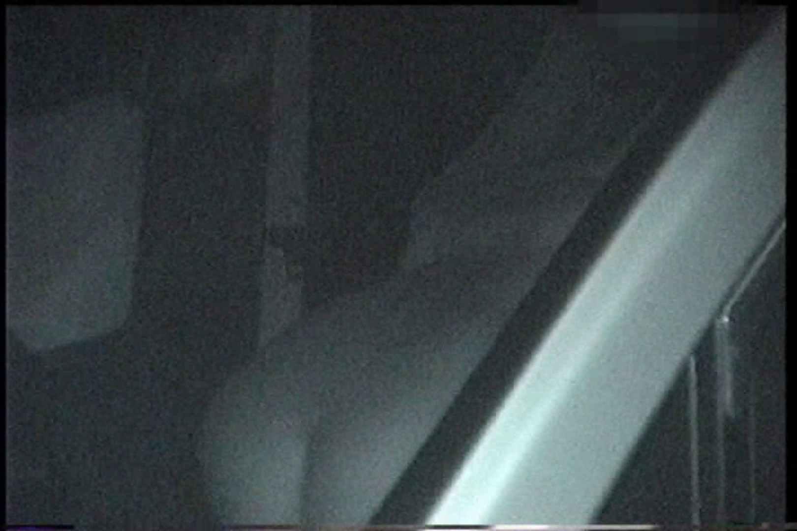 「充血監督」さんの深夜の運動会!! vol.191 セックス われめAV動画紹介 101画像 10
