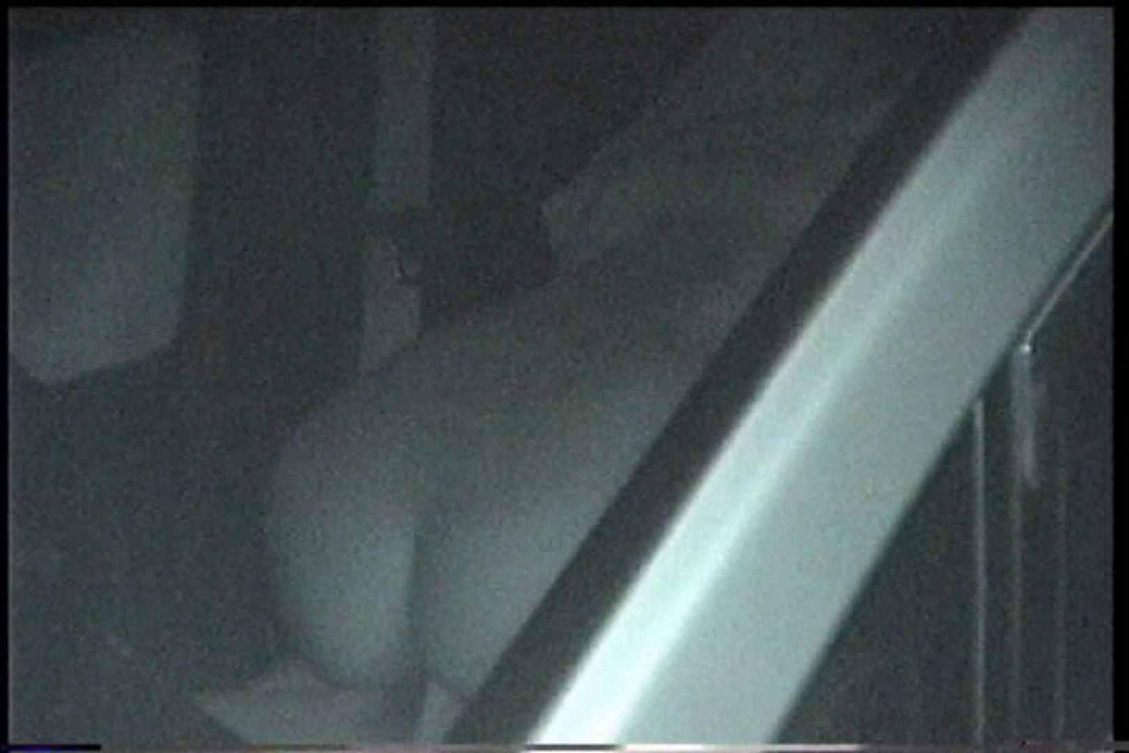 「充血監督」さんの深夜の運動会!! vol.191 カップル オマンコ無修正動画無料 101画像 11