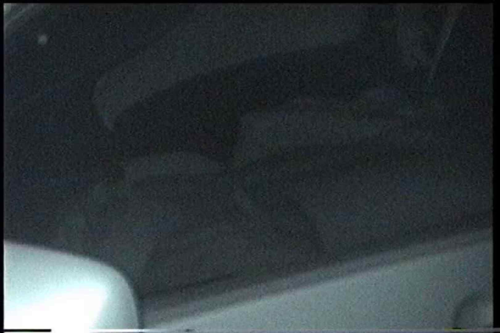 「充血監督」さんの深夜の運動会!! vol.191 カップル オマンコ無修正動画無料 101画像 35
