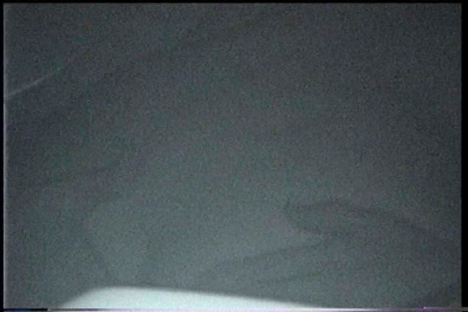 「充血監督」さんの深夜の運動会!! vol.191 ギャル攻め | お姉さん攻略  101画像 61