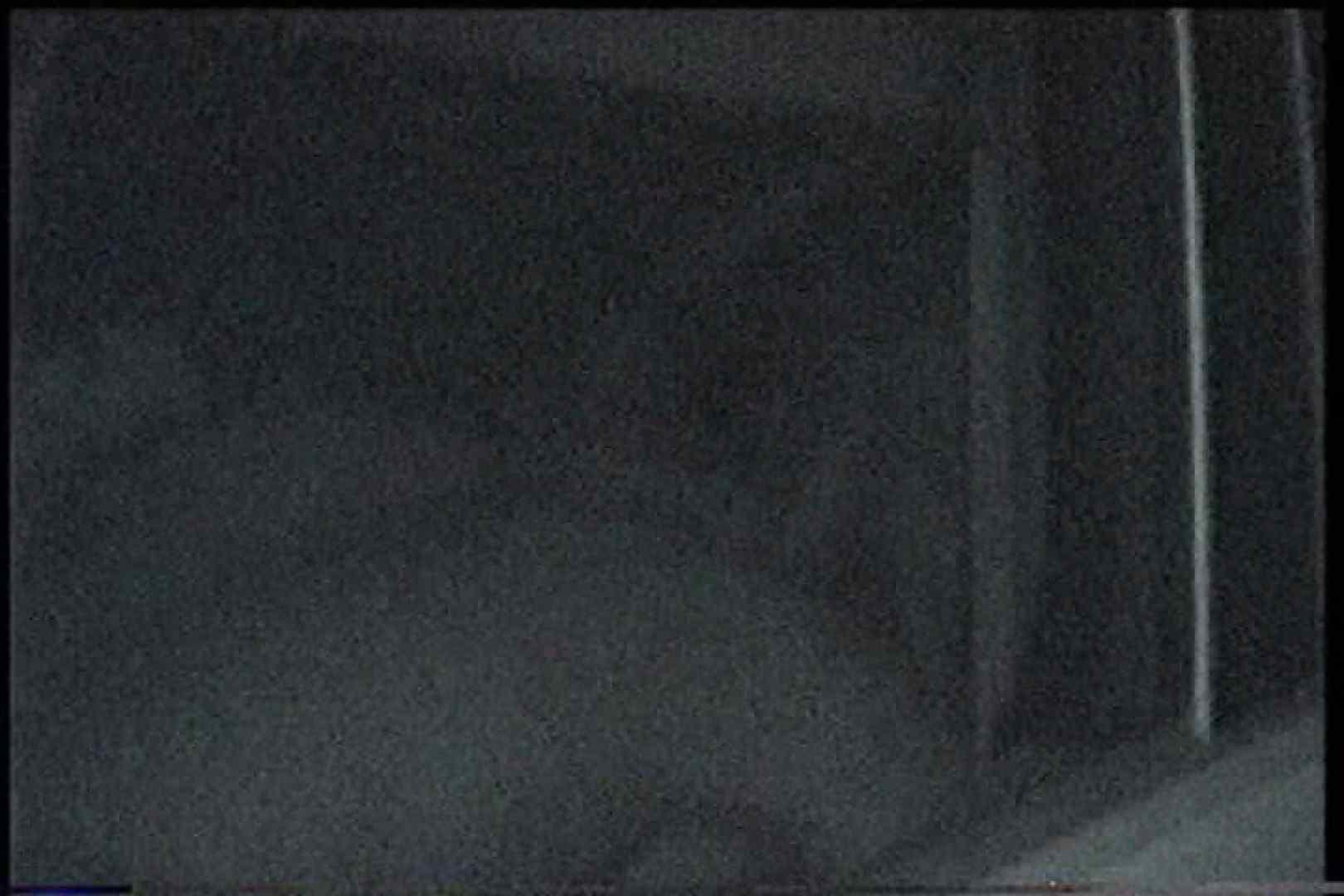 「充血監督」さんの深夜の運動会!! vol.191 セックス われめAV動画紹介 101画像 62
