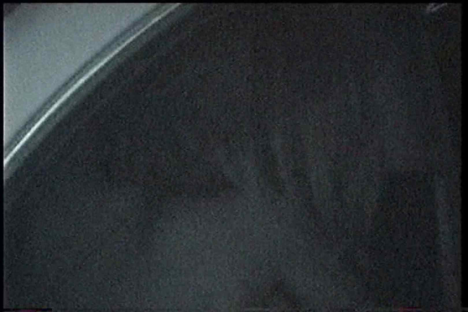「充血監督」さんの深夜の運動会!! vol.191 ギャル攻め | お姉さん攻略  101画像 65