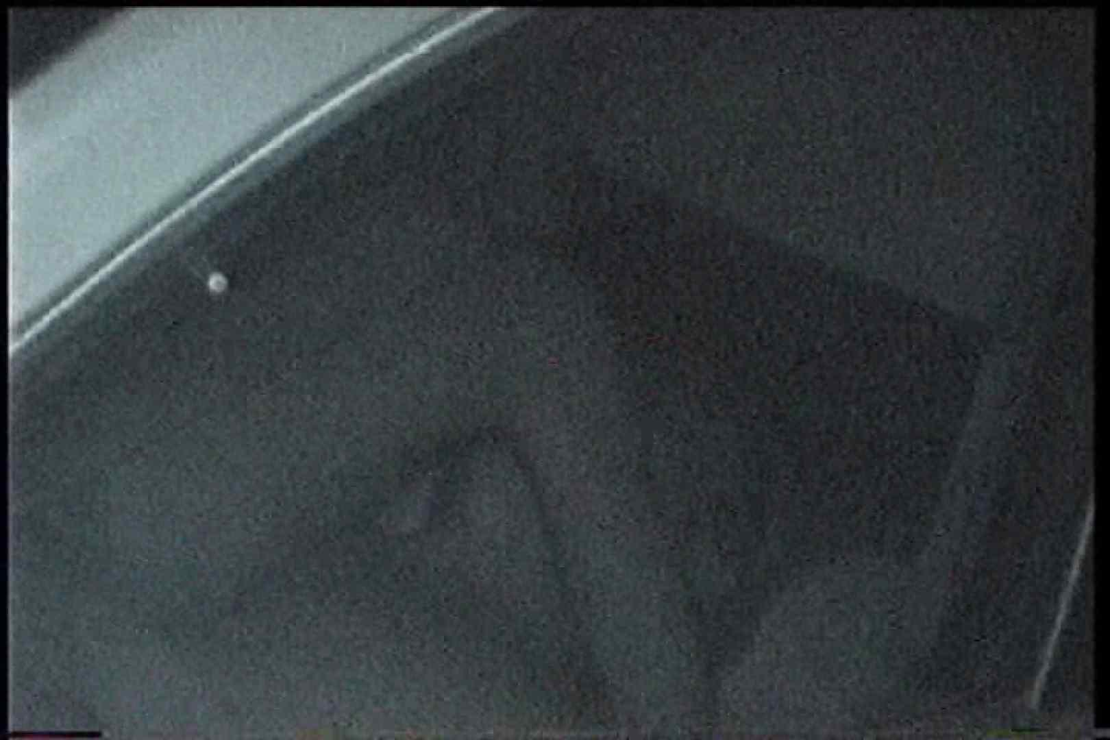 「充血監督」さんの深夜の運動会!! vol.191 ギャル攻め | お姉さん攻略  101画像 93